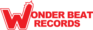 Wonder Beat Records