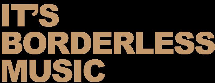 オリジナリティ、スタンダードの調和したハートフルで伝わる音楽を 発信する音楽レーベル「Wonder Beat Records」