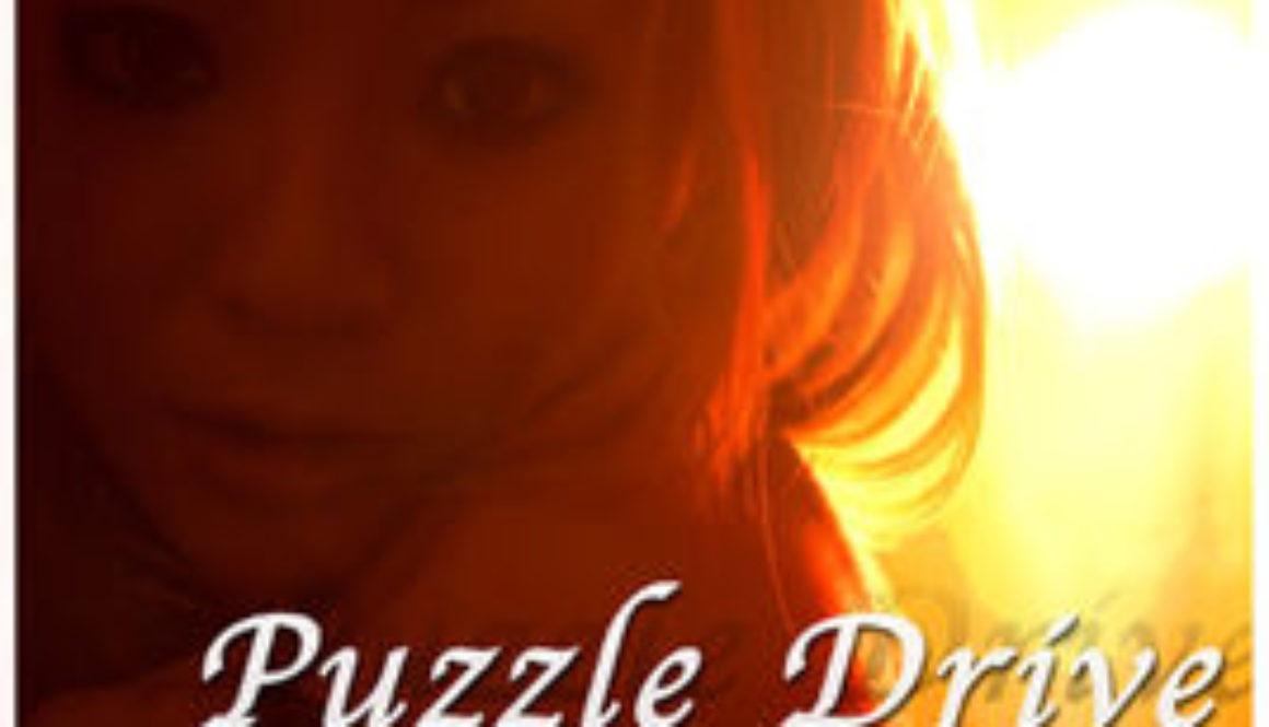 Puzzle Drive