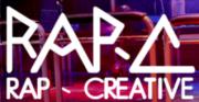 株式会社ラップ・クリエイティブ<br>http://www.rap-creative.com
