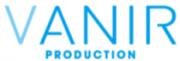 Vanir(ヴァニル)<br>http://www.vanir.jp