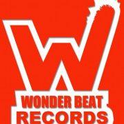 Wonder Beat Records on twitter<br>https://twitter.com/wonderbeatr2011